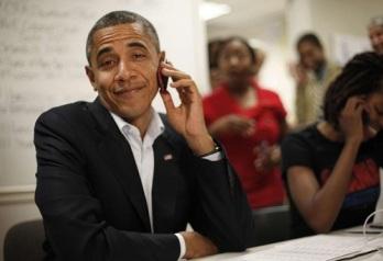 Obama-Phone-Bank-2-RichlandCountyDems